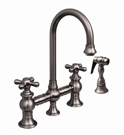vintage kitchen faucets vintage kitchen faucet 48 images vintage iii single