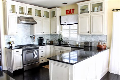 ideas for white kitchen cabinets painting white kitchen cabinet design ideas kitchentoday