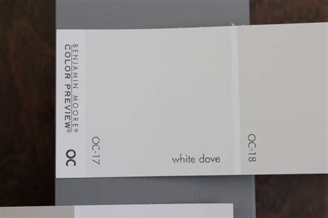 behr paint color dove shades of white paint the caldwell project