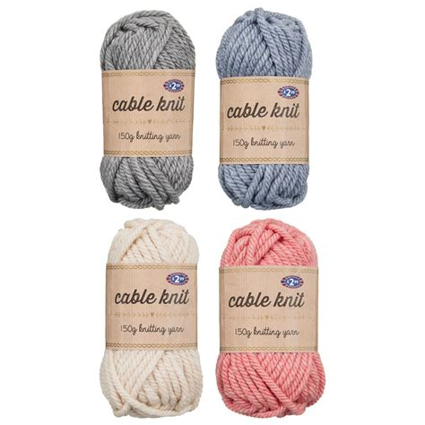 yarn in knitting cable knit yarn 150g knitting crochet accessories
