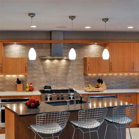 light fittings for kitchens kitchen light fittings argos