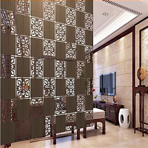 room divider walls buy wholesale carved wood room divider from china