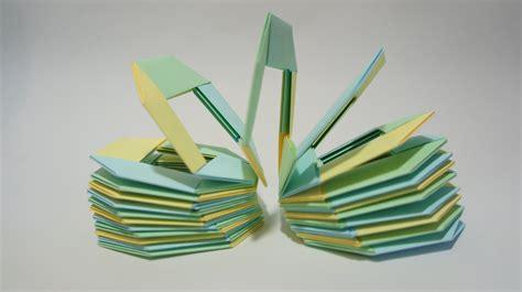 origami stuff origami top origami origami stuff beauteous origomi