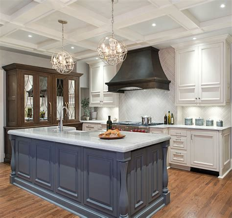 small kitchen color ideas pictures transitional kitchen renovation home bunch interior