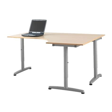 ikea corner office desk home office furniture ikea