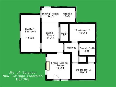 house plan design maker charming home design maker contemporary best inspiration