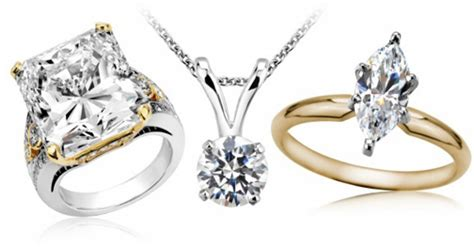 jewelry pictures jewelers in dallas dallas jewelry buying made easy