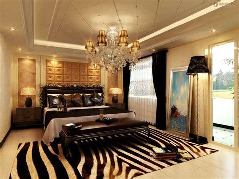 fall ceiling design for bedroom modern pop fall ceiling design for living room bedroom and