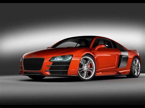 Sports Car Desktops by Cool Audi Sports Car Desktop Hd Wallpapers