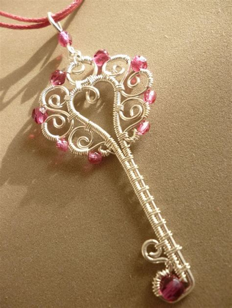 bead and wire jewelry ideas 804 best jewelry ideas bead wire projects