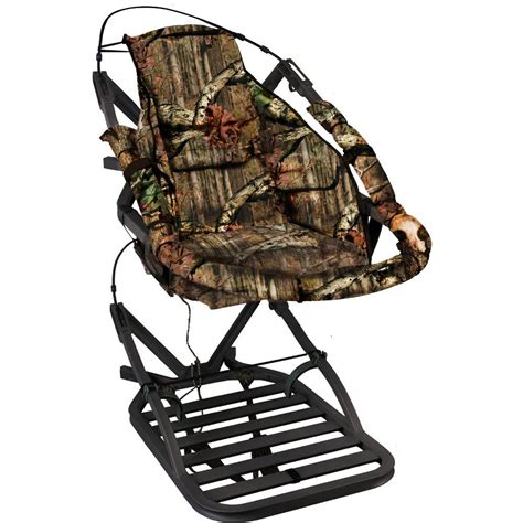the best tree stand for the best climbing tree stand reviews for 2016