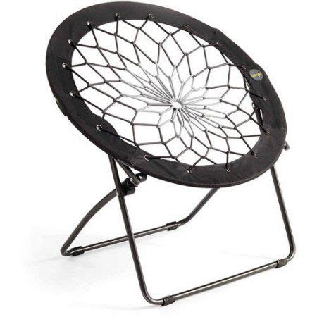 Bungee Cord Chair by Best 25 Bungee Chair Ideas On Living Room
