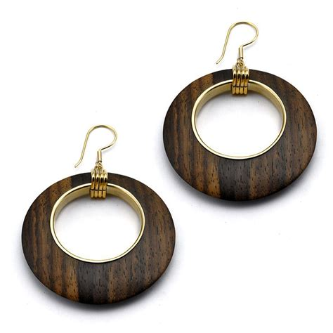 wooden jewellery 425 best wooden jewelry images on wooden