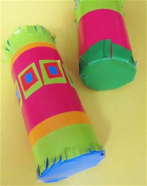 maracas craft for best 25 maracas craft ideas on easy toddler