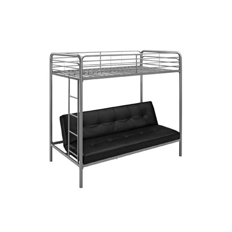 kmart bunk bed kmart coupons for essential home black
