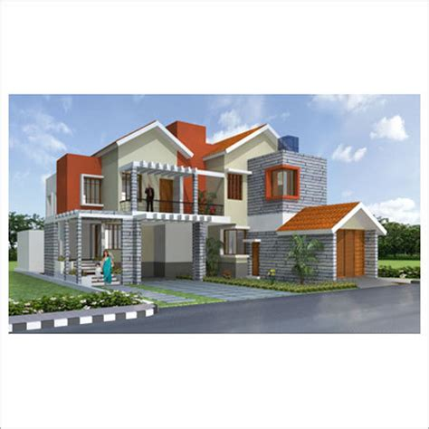 residential architectural design house plans and design architectural design residential