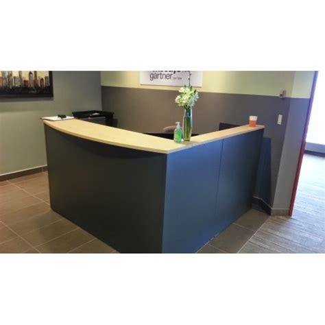 reception desks sydney salon reception desks sydney american hwy