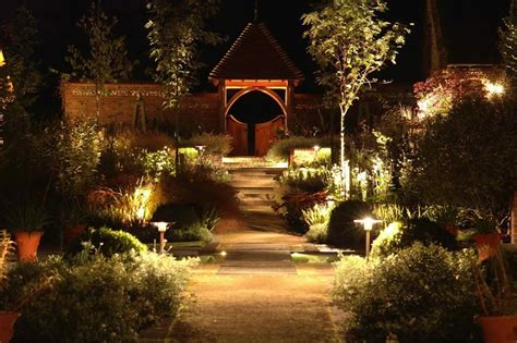 landscape spot lighting outdoor lighting for landscaping projects quinju