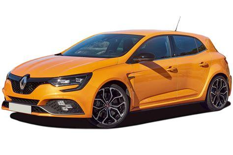 Renault Megane Rs by Renault Megane Rs Hatchback Review Carbuyer