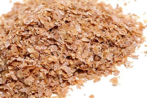 alimentos para aliviar el estre imiento 7 remedios caseros para el estre 241 imiento severo mejor