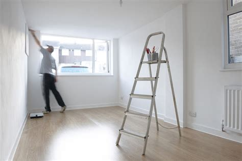 painting and decorating tips painting and decorating birmingham painting and