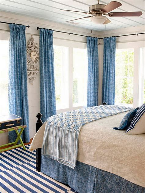 white and blue bedroom designs blue bedroom interior designs white and blue bedroom