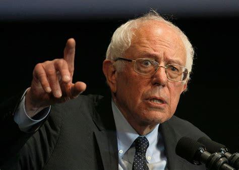bernnie sanders bernie sanders political revolution depends on white america