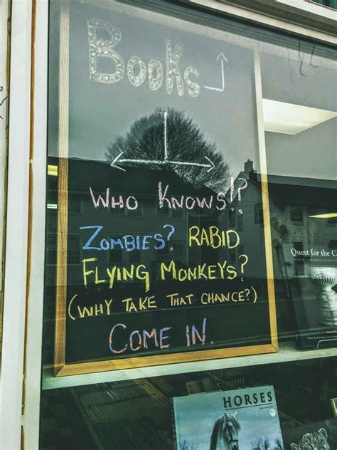 chalkboard paint ontario 188 best images about bookstore ideas chalkboard quotes