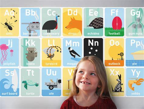 alphabet australia ozzilla ozzilla ozzilla oi oi oi australian toys and