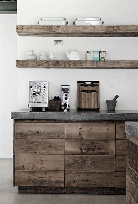 woodwork for kitchen 25 best ideas about wooden kitchen on kitchen