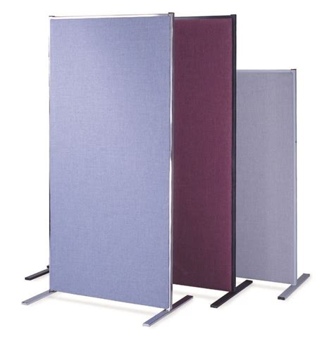 room divider panels section fabric covered room divider panels accent