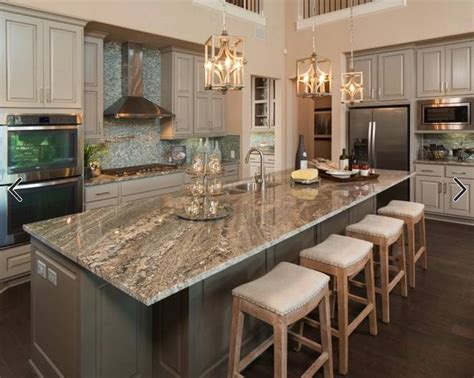 kitchen granite design granite is still the most popular kitchen counter treehugger
