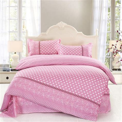 cheap size bedding cheap bedding sets size home furniture design