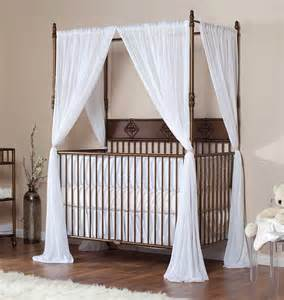 top of the line baby cribs baby canopy cribs 28 images baby mosquito net baby