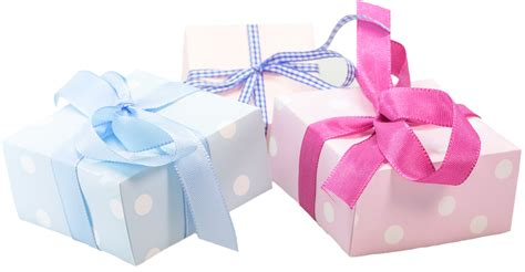 gifts this free illustration blue white gifts boxes free