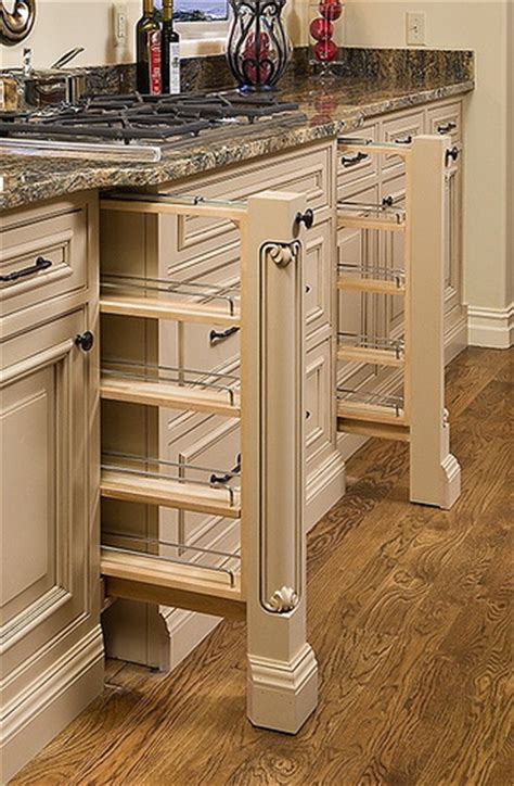 custom built kitchen cabinets custom kitchen cabinets flickr photo