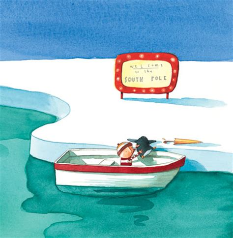 lost and found picture book oliver jeffers lost and found welcome to the south