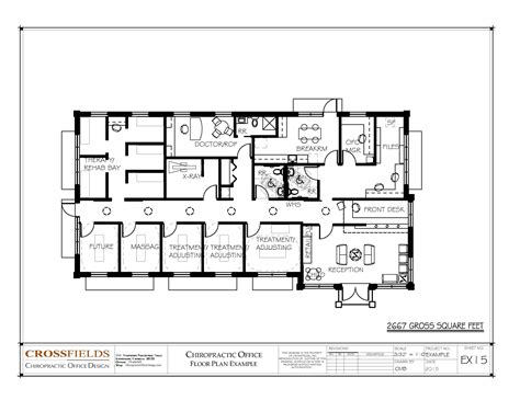 open floor plan office unique open office floor plans open office floor plan