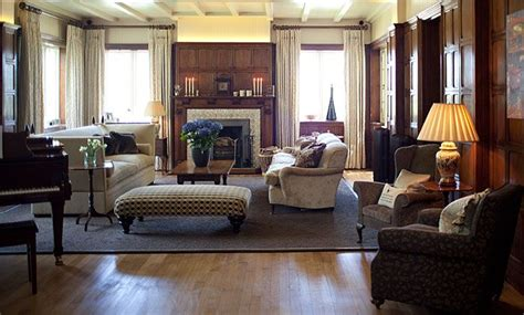 edwardian home interiors 1000 images about edwardian contemporary on house tours country houses and