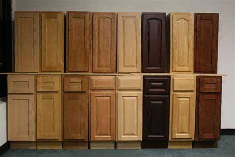 kitchen door styles for cabinets 10 kitchen cabinet door styles for your kitchen