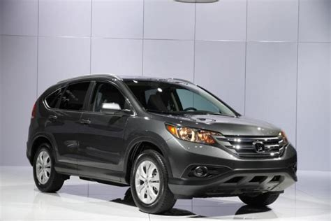 Mazda Cx 5 Compared To Honda Crv by Honda Crv Versus Mazda Cx 5 Autos Post