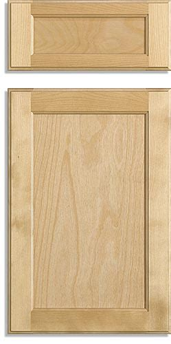 plain kitchen cabinet doors plain panel cabinet doors custom flat panel cabinet