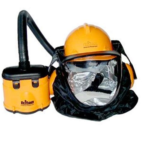 respirator for woodworking triton powered respirator