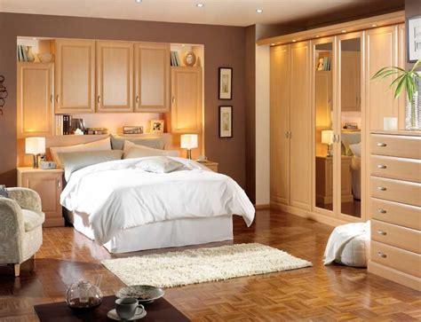 arrange bedroom furniture arrange small bedroom monfaso arranging furniture image