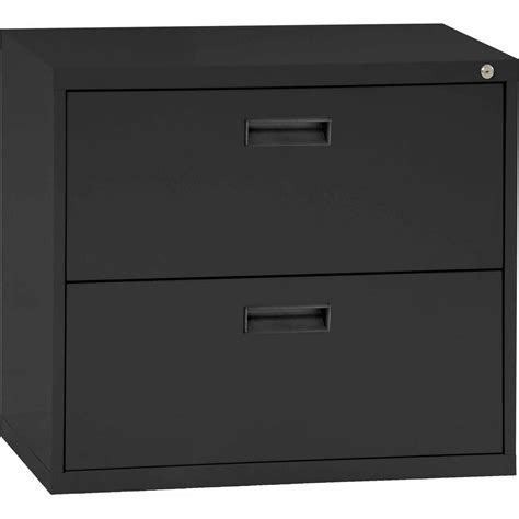 office drawer cabinet cabinet enchanting two drawer file cabinet design sandusky steel lateral file cabinet with