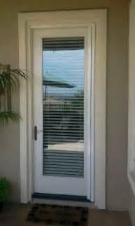single glass patio door 17 best images about decks doors pathways on