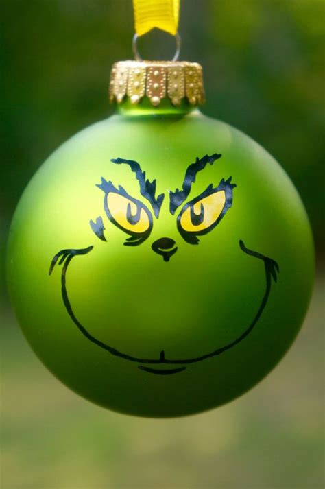 the grinch stole decorations 25 unique the grinch ideas on grinch