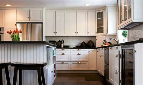 colors for kitchen with white cabinets kitchen best kitchen paint colors with white cabinets