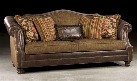 stylish leather sofa stylish fabric leather sofa