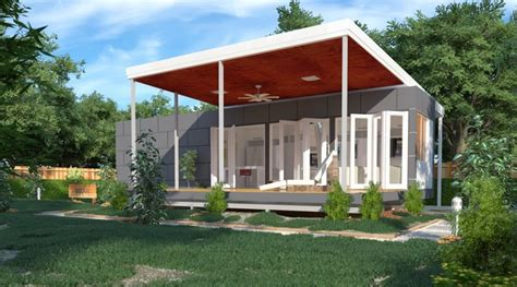 one bedroom modular homes milan flats one bedroom modular home modern
